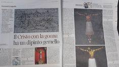 https://www.ragusanews.com/2018/04/01/attualita/cristo-gonnella-scicli-lettura-corriere/87400