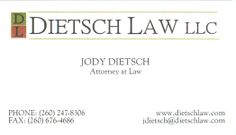 I wanted my logo on the card.I like business cards that are fairly simple in design.  Self Designed