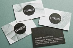 Themis-business-cards.jpg