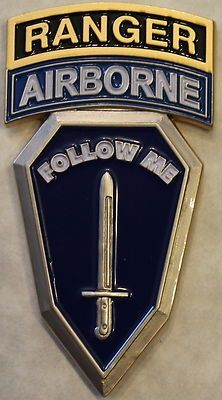 Assigned here, December 1982 to January at Eglin AFB, FL. Us Army Rangers, Rangers Team, Airborne Ranger, Special Operations Command, Training School, Military Insignia, Ho Trains, Army Life, Paratrooper