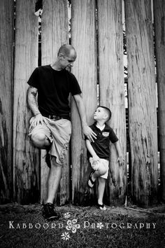 4 year old, child shoot, daddy's boy, father and son shoot  www.kabboordphotography.com