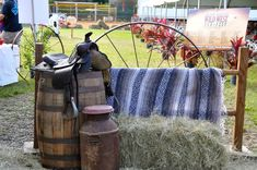 Western Theme Party Props | Western Theme Props - If your looking to do a western theme event hire ...
