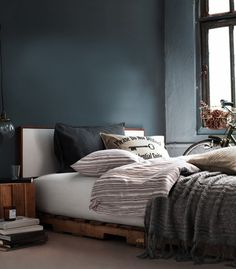 Six Tips For A Sexy Bedroom Minimalist Bedrooms And Minimalist - Six tips for a sexy bedroom