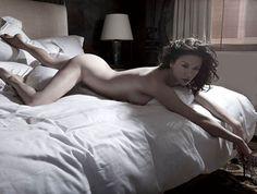 Amy shiels nude pics