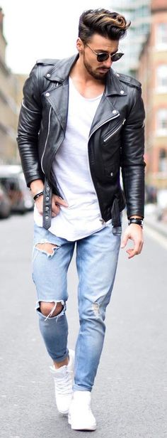 Fashion Tips 2018 10 Common Fashion Mistakes That Most Men Make.Fashion Tips 2018 10 Common Fashion Mistakes That Most Men Make Mens Fashion Blog, Plaid Fashion, Girl Fashion, Fashion Outfits, Fashion Tips, Oversized Sweater Outfit, Turtleneck T Shirt, Plaid Outfits, Sweater Outfits