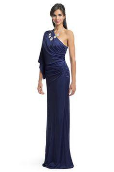 Rent Designer Dresses, Gowns, Short Party Dresses | Rent The Runway