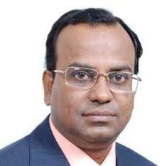 Professor Dr. Md. Julhas Uddin | specialistdoctorbd | Mens ...