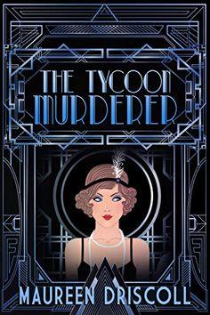 Free & Hot New Release Cozy Mystery Books & Audiobooks - Sarah Jane Weldon