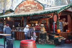 Food and drinks Budapest Christmas Market, Broadway Shows, Drinks, Food, Beverages, Broadway Plays, Essen, Drink, Beverage