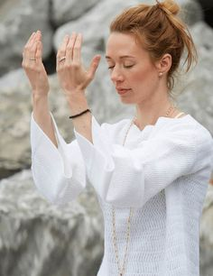 Reiki Symbols & Their Meanings: Everything You Need to Know