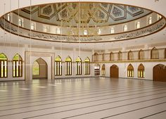 jamia_masjid_pic1