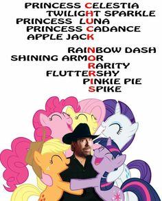 ♡Memy z MLP♡ # Losowo # amreading # books # wattpad Kevin Hart, Mlp Memes, Funny Memes, Hilarious, Chuck Norris Facts, Clean Funny Jokes, My Little Pony Wallpaper, Princess Celestia, Mlp My Little Pony