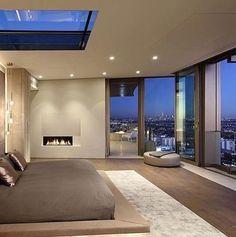 freistehend wohnzimmer raumteiler marmor massiv | räume teilen ... - Raumteiler Für Wohnzimmer