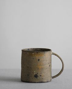 norikazu oe ceramics click now for more info. Pottery Mugs, Ceramic Pottery, Pottery Art, Japanese Ceramics, Japanese Pottery, Earthenware, Stoneware, Keramik Design, Pottery Designs