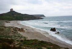 by http://ift.tt/1OJSkeg - Sardegna turismo by italylandscape.com #traveloffers #holiday | #sea #sealovers #sardegna #sangiovannidisinis #paradise #island #wind #spring #windy #sky #skyline #sardegnaofficial #sardinia #oristano #beach #beachwalk #waves #clouds #cloudy #walk #ig_europe #nature #igersardegna #lanuovasardegna #postcard #sinis #travelgram #travel Foto presente anche su http://ift.tt/1tOf9XD | March 29 2016 at 05:33PM (ph cristina_inc ) | #traveloffers #holiday | INSERISCI ANCHE…