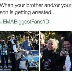 one direction funny pictures 2015 One Direction Humor, One Direction Pictures, I Love One Direction, Niall Horan, Zayn Malik, Bon Point, Louis Tomilson, 1d Imagines, Louis Williams