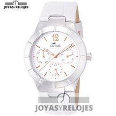 Michael Kors Watch, Chronograph, Watches, Accessories, Templates, Grey Colors, Leather, Women, Wristwatches