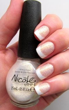 Nicole by OPI Carrie Underwood, Carrie Underwood Nail Polish Sing You Like a Bee