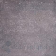 96 zl m2 Cerrad Montego antracyt gres 79,7x79,7 cm dobrepłytki.pl