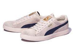 4d6367a1e89 puma clyde urb pack 7 570x379 Puma Clyde Urb Pack Sneaker Release