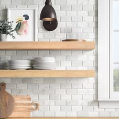 Looking for Arabescato Carrara Greecian Mounted 2 x 4 Marble Mosaic Tile White MSI ? Check out our picks for the Arabescato Carrara Greecian Mounted 2 x 4 Marble Mosaic Tile White MSI from the popular stores - all in one. Mosaic Wall Tiles, Marble Mosaic, Wall And Floor Tiles, Mosaic Glass, Mosaic Backsplash, Beveled Glass, Carrara, Calacatta Gold, Marble Subway Tiles