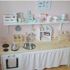 Lot of related information about playhouse kitchen ideas if you wish to cha