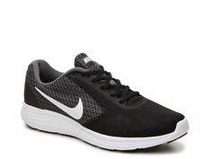 Revolution 3 Lightweight Running Shoe - Men's