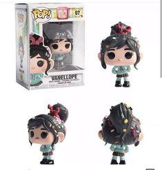 Funko Pop Dolls, Funko Pop Figures, Pop Vinyl Figures, Funko Pop Anime, Geeks, Funk Pop, Disney Pop, Pop Toys, Pop Characters