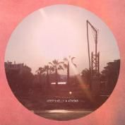 In Love With Dusk / Our Own Dream  PRE-ORDER by Keep Shelly in Athens - [Vinyl] LP
