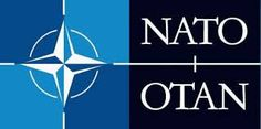 the North Atlantic Treaty Organization is created as a military defense alliance because of fears created by the Cold War with Russia and its allies. NATO includes Canada, the U.S., Britain, and countries of northwestern Europe. This affects Canadians because if a NATO country goes to war Canada will have to help that country by sending Canadians.