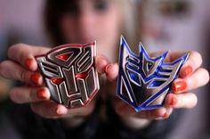transformers!!!!!! <3 shia is my sexxxy celebrity boyfran.