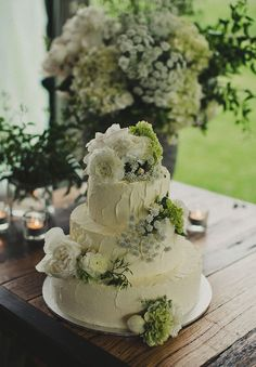 NSW-lover-the-label-bride-merribee-wedding-dan-oday-photography15
