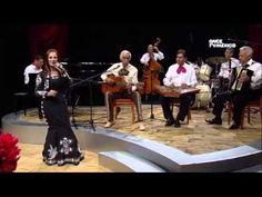 Añoranzas - Música Mexicana (15/09/2013)