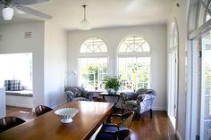 Riverside home Soho Interiors