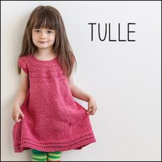 W_Tulle1