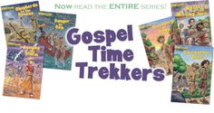 Catholic Books for Kids | Daughters of St. Paul