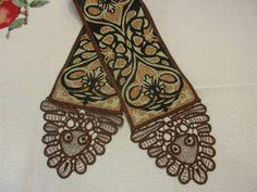 Gallery.ru / Фото #57 - ccc - ergoxeiro Hand Henna, Hand Tattoos, Lace, Angles, Racing
