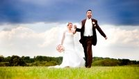 Wedding Picture  10 Free Wallpaper (4359)