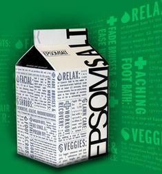 7 Gardening Tips Using Epsom Salt