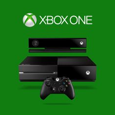 For dads who love video games, the Xbox One might be the best item to throw in your shopping cart