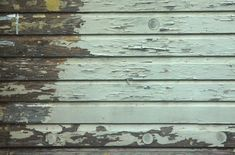peeling paint due to moisture on wood siding on an old house Wood Siding House, House Paint Exterior, Exterior Siding, Exterior Colors, House Painting, Diy Painting, Painting On Wood, Stripping Paint From Wood, Painted Shed