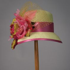 7c883651b7f 28 Best Ribbons to Hats images
