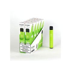 Electronic Cigarette, Vape, Electronics, Smoke, Vaping, Electronic Cigarettes, Consumer Electronics