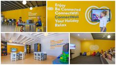 Stay connected with #SunConnect, our resort-wide WiFi service; only at Kipriotis Aqualand!  #Summer #Greece #holidays #vacation #Hotel #KipriotisHotels #KipriotisAqualand #SunConnectAqualand  http://www.kipriotis.gr/en/hotels/aqualand/overview