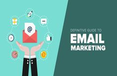 Even with the emergence of social media, mobile applications and other channels, email is still one of the most effective marketing techniques. It can be part of a content marketing strategy, providing value to consumers and over time convert an audience into customers . . . #sktechs #socialmedia #socialmediamarketing #marketing #benefits #success #hardwork #teamwork socialcommunity #transparency #socialmediaknowledge #privacy Inbound Marketing, Email Marketing Agency, Marketing Automation, Digital Marketing Services, Mobile Marketing, Marketing Ideas, Content Marketing, Internet Marketing, Online Marketing