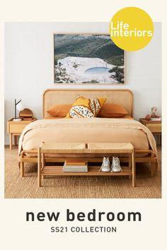 Room Ideas Bedroom, Home Decor Bedroom, Dream Bedroom, Apartment Interior, Room Interior, Interior Design, Wardrobe Design Bedroom, Boudoir, Bedroom Styles