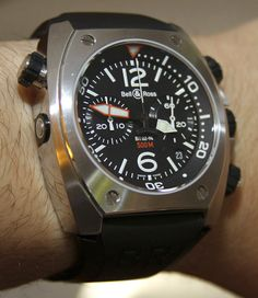 http://www.watchaholic.com/bell-ross-aviation-collection/