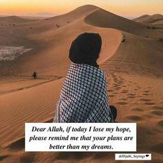 Hadith Quotes, Allah Quotes, Muslim Quotes, Qoutes, Quran Quotes Love, Beautiful Islamic Quotes, Best Islamic Quotes, Islamic Inspirational Quotes, Religion Quotes