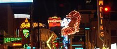 Located in the heart of downtown, the Fremont East District sits adjacent to the popular tourist attraction called Fremont Street Experience. Fremont ...
