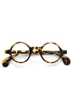 bddab0b266 VINTAGE DAPPER INSPIRED 1920 S CLEAR LENS SPECTACLES GLASSES 9129